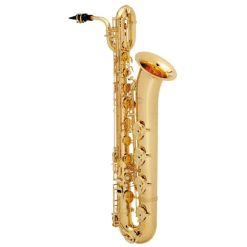 Bariton Saxophone