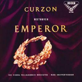 Beethoven – Concerto No. 5 (Emperor)