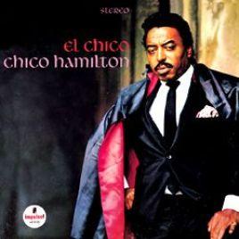 Chico Hamilton – El Chico