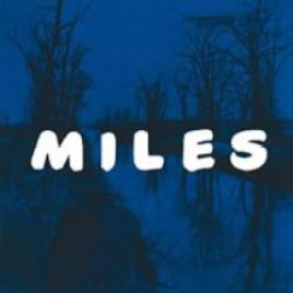 Miles Davis – The New Miles Davis Quintet