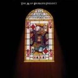 Alan Parsons – Turn Of A Friendly Card