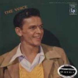 Frank Sinatra : The Voice