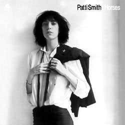 Patti Smith – Horses