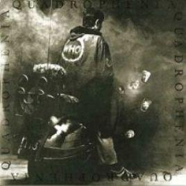 The Who : Quadrophenia