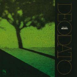 Deodato – Prelude