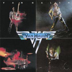 Van Halen – Van Halen
