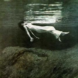 Bill Evans & Jim Hall – Undercurrent