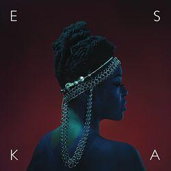 Eska – Eska s/t