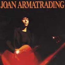 Joan Armatrading – s/t