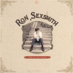 Ron Sexsmith – Cobblestone Runway