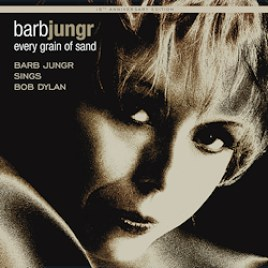 Barb Jungr : Every Grain Of Sand