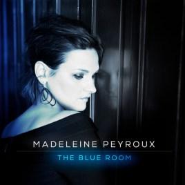 Madeleine Peyroux : The Blue Room