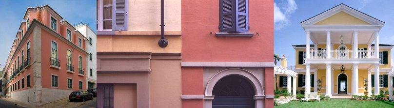 Composite_Image_Colourfulv2