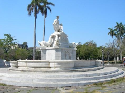 Cuba Study tour4