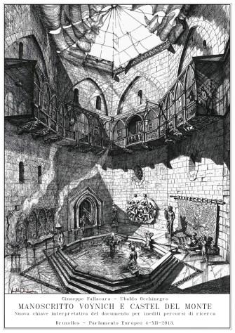 castel-del-monte-atrium-smaller