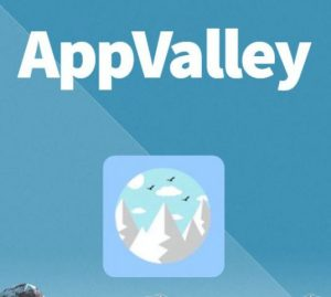 App valley cover image