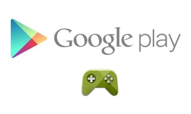 Download Modded Google Play Store ApK [ Latest version 9.2 ...
