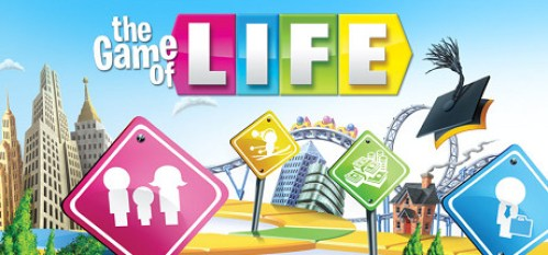 game of life free