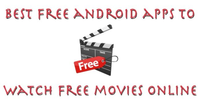 download free movies online for android tablet