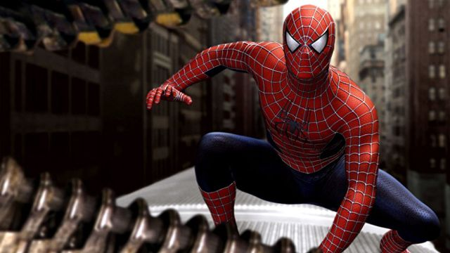 the amazing spider man 2 apk game