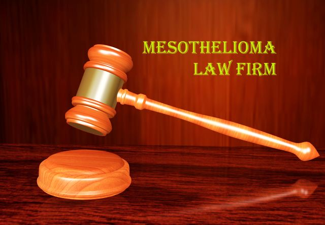 Mesothelioma Lawsuit Settlements