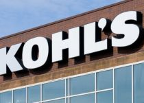 epay kohls login guide