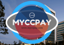myccpay Login guide