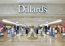 dillards credit card login guide