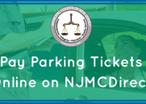 NJMCDirect login