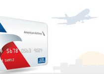 american airlines credit card Guide