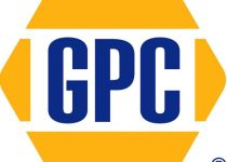 Gpc Connect guide