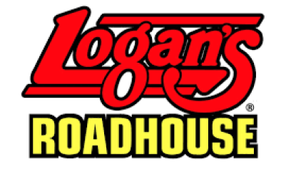 LogansListens  survey guide