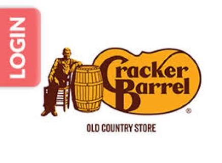 employees crackerbarrel