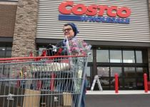 Costco Credit Card login Guide
