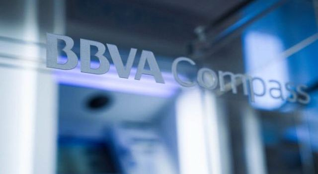 BBVA Credit Card Login Guide
