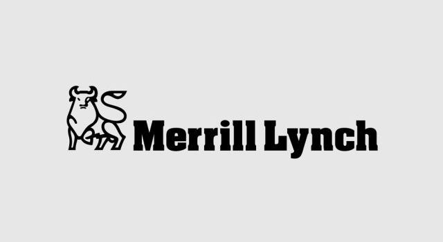 Merrill Lynch Credit Card Guide