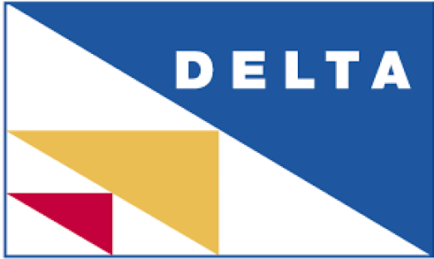 Delta Credit Card Login