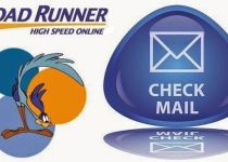 Road runner webmail guide