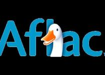 My Aflac Login guide