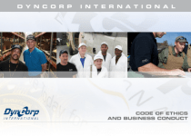 tls dyncorp login
