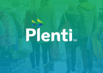 Plenti Card Activation