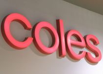 Coles Credit Card login