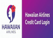 Hawaiian Airlines Credit Card Login