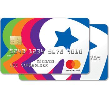 toys r us credit card login