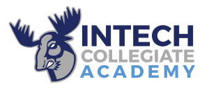 InTech Collegiate Academy