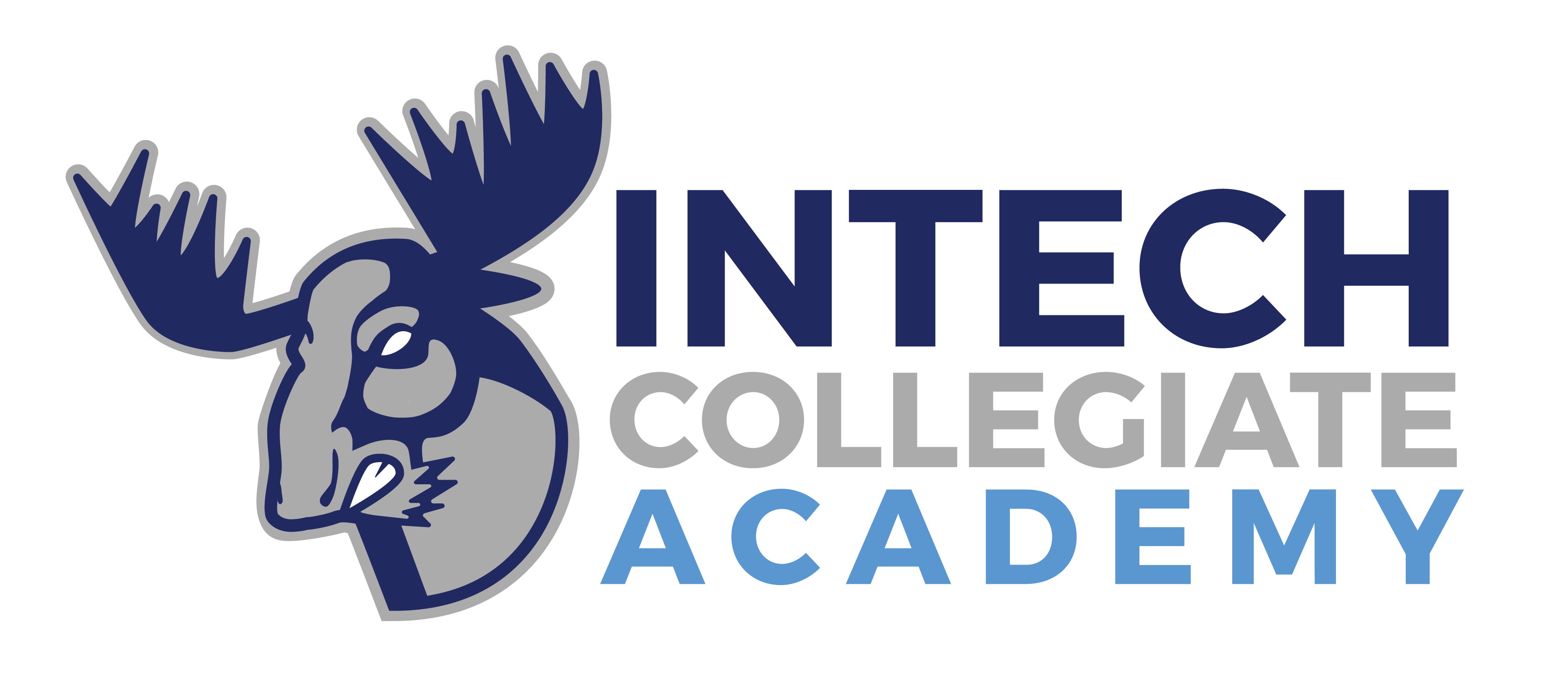 InTech Collegiate Academy