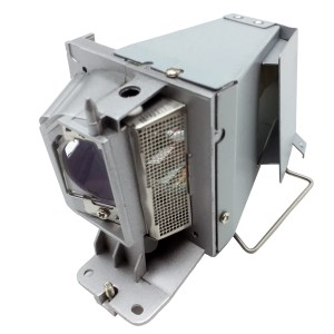 InTeching Projector Lamp Replacement for Optoma BL-FP190E HD141X HD26 GT1080