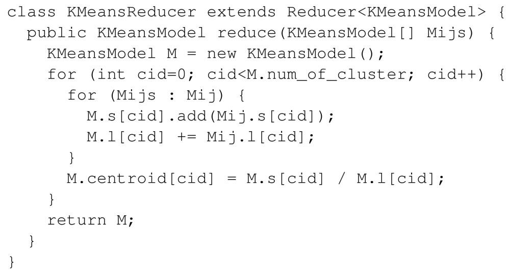 medium resolution of figure 12