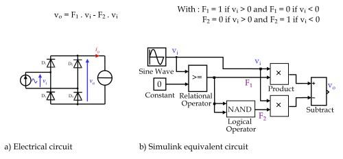 small resolution of figure 14