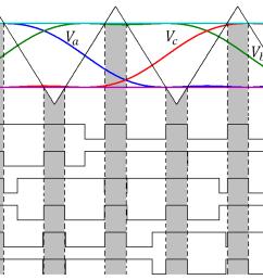 figure 6  [ 1115 x 757 Pixel ]